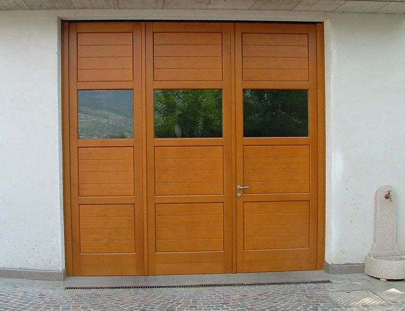 Portone-Garage-2