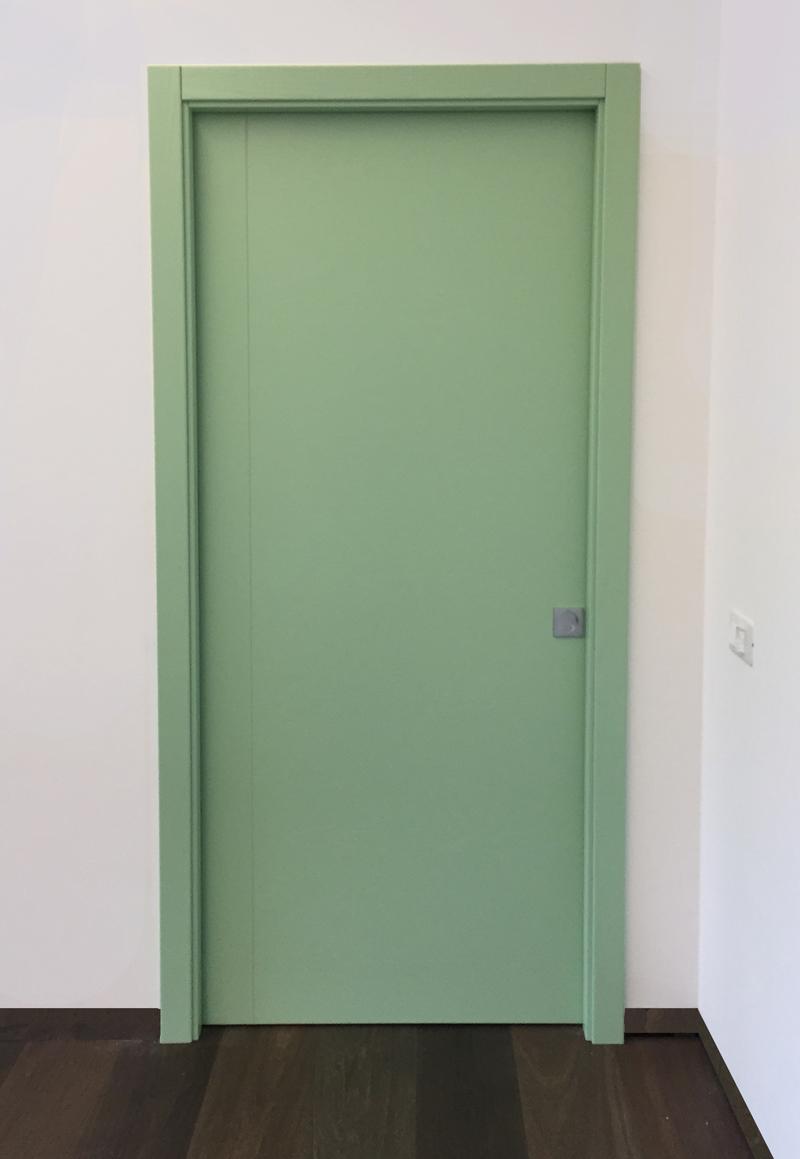 Porta-Liscia-Frassino-Poroaperto