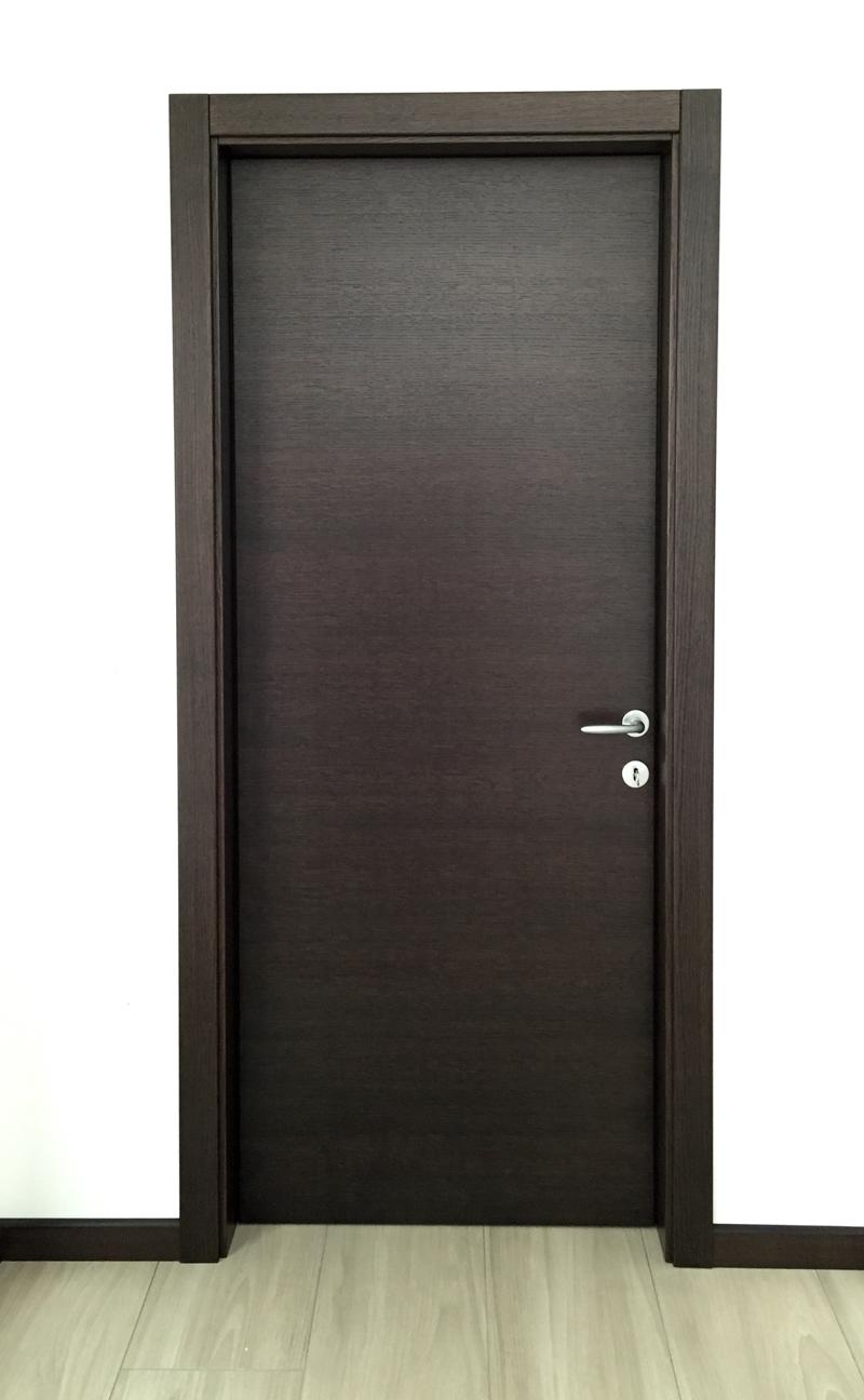 Porta-Liscia-Rovere-Moro