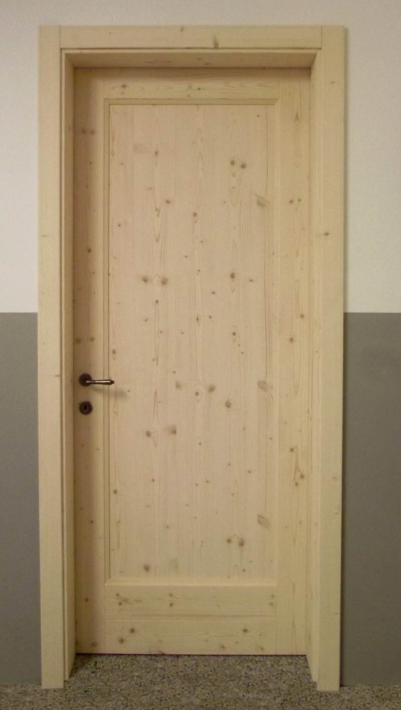 Porta-Specchiata-Anticata