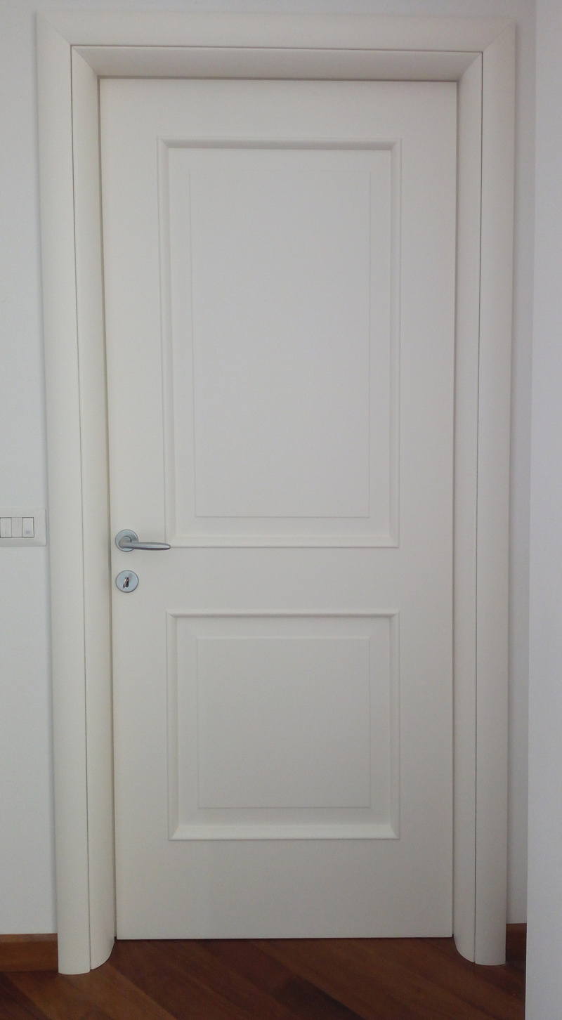 Porta-Specchiata-Laccata